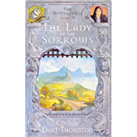 The Lady of the Sorrows (The Bitterbynde Trilogy Book 2) (English Edition)