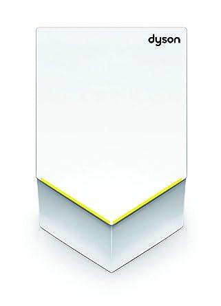 Dyson Airblade V secador de mano Automático - Secador de ...