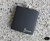 Personalized-Name-Flask-Engraved-Hip-Flask-in-Your-Choice-of-Colors-F20