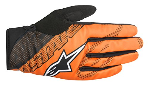 Alpinestars Winter Gloves - 5