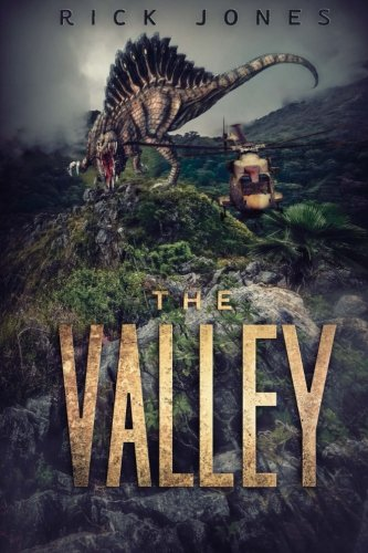 Read Online The Valley pdf