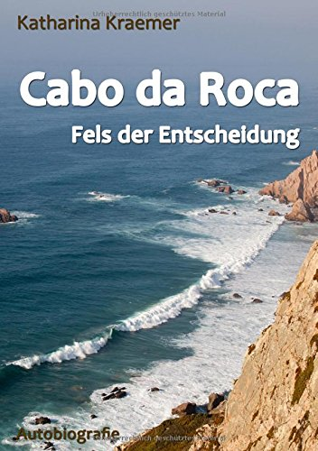 Cabo Da Roca (German Edition)