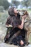L'Enfant loup + Moi, Arthur, 12 ans, chasseur de Dragons