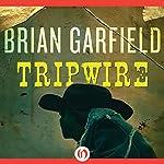 Tripwire | Brian Garfield