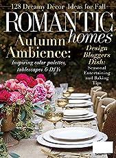Romantic Homes