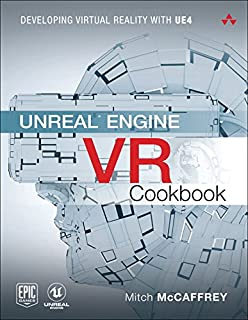 Unreal Engine 4 Game Development in 24 Hours, Sams Teach