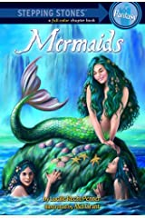 Mermaids (A Stepping Stone Book(TM)) Kindle Edition