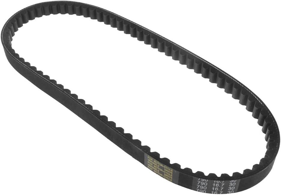 SACHS SX-1 50 Keilriemen