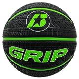 Baden Grip Tread Rubber Basketball