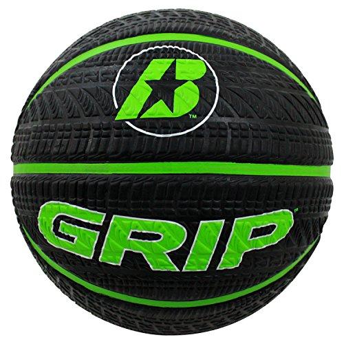tire toss game - 3