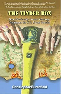 The US Forest Service A Centennial History Revised Edition - Map of us forest service labs