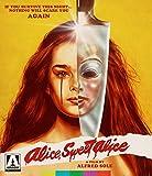 Alice, Sweet Alice (Blu-ray)