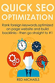 how to buy backlinks for keywords