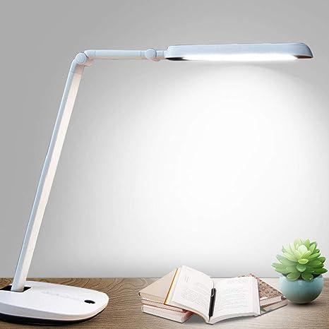 LED de escritorio de de Lámpara mesa SHUNXING Lámpara 8nPXN0kwO