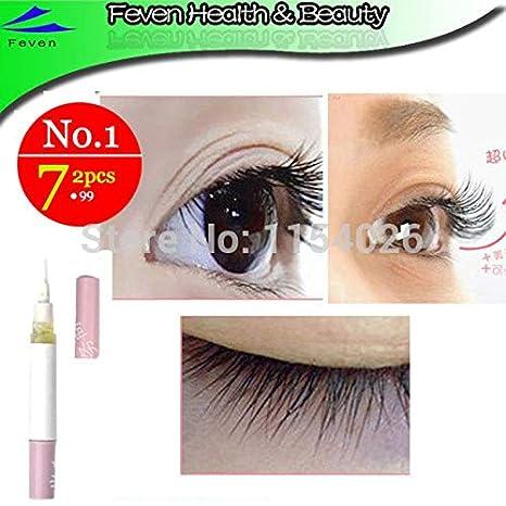 3f316344adc Buy World Beauty's FEG Brand Natural Eyelash Tonic Growth Treatment  Products Variable Y Eyelash Extension Enhancer Eyelash Hair Serum Liquid  Online at Low ...
