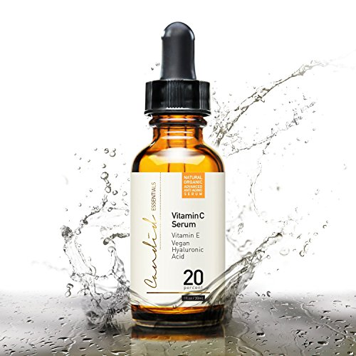 best-vitamin-c-serum-for-face-eyes-organic-natural-with-vitamin-e-hyaluronic-ferulic-acid-anti-aging