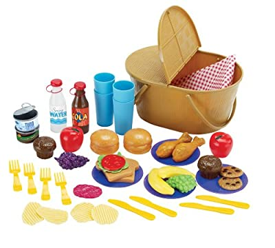 Kidoozie Picture Perfect Picnic by Kidoozie