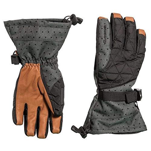 (ダカイン) DaKine レディース 手袋?グローブ Camino Gloves - Waterproof, Insulated [並行輸入品]