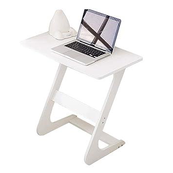 LYP-Chengxin Shop-Home table ZType - Mesa de Ordenador portátil ...