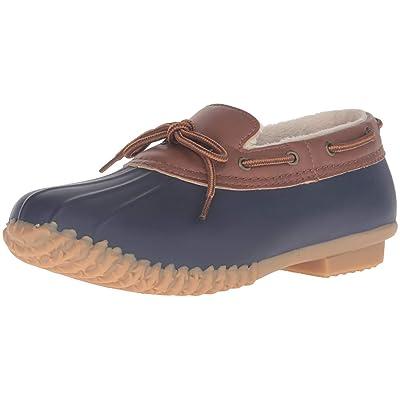 JBU by Jambu Women's Gwen Rain Shoe | Loafers & Slip-Ons