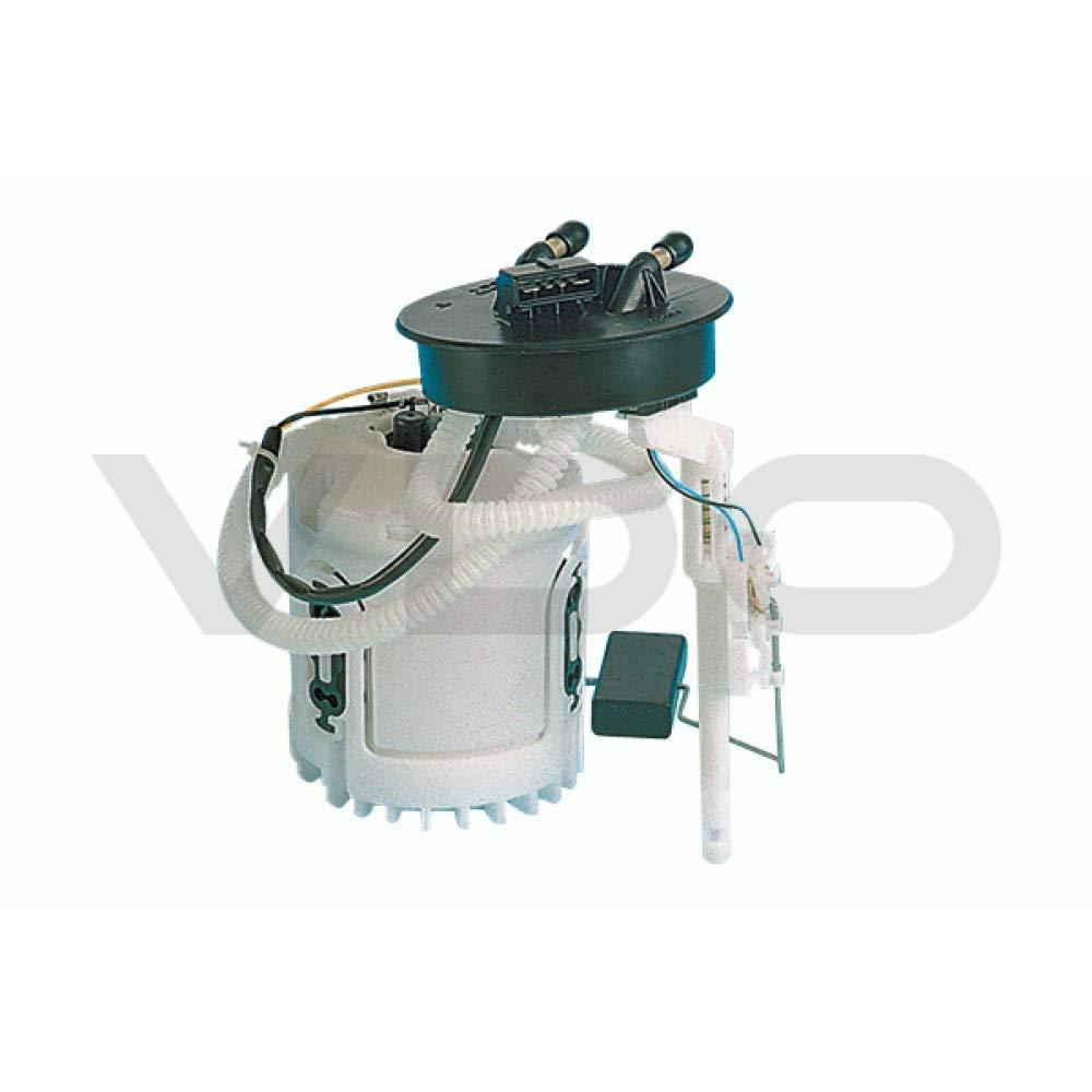 VDO 228-225-021-004Z unidad de montaje de bomba de carburante