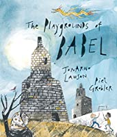 Playgrounds of Babel