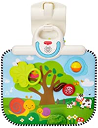 Tiny Love Double Sided Crib Toy BOBEBE Online Baby Store From New York to Miami and Los Angeles
