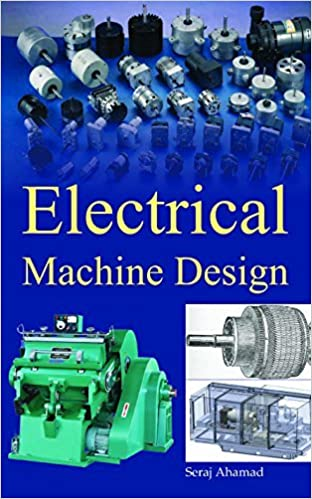Electrical Machine Design By Mittal Pdf Download