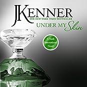 Under My Skin: Stark International, Book 3 | J. Kenner
