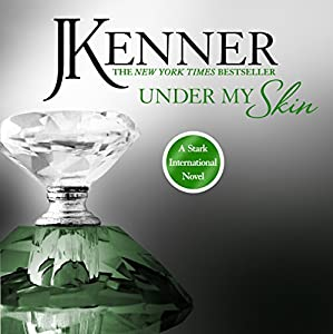 Under My Skin Audiobook