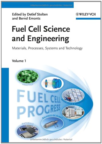 Fuel-Cell-Science-and-Engineering-Materials-Processes-Systems-and-Technology
