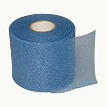 "Jaybird & Mais 50 Foam Underwrap/Pre-Wrap: 2-3/4"" x 30 yd."