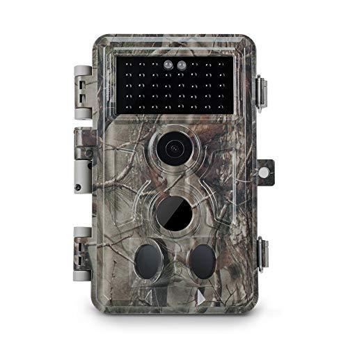 Meidase Trail Camera 16MP