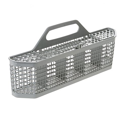 General Electric WD28X10128 Dishwasher Silverware