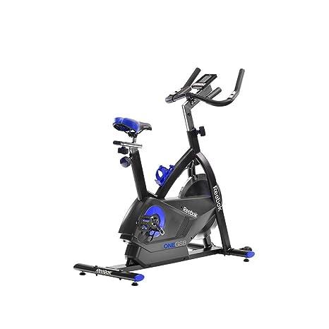 Reebok GSB una Serie Interior Bicicleta: Amazon.es: Deportes y ...