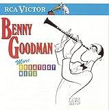 Benny Goodman - More Greatest Hits
