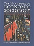 img - for The Handbook of Economic Sociology: Second Edition book / textbook / text book