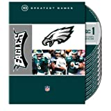 NFL Philadelphia Eagles 10 Gre