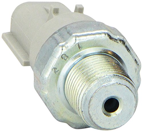 Tru-Tech PS287T Oil Pressure Switch