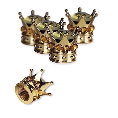 gold valve - 9
