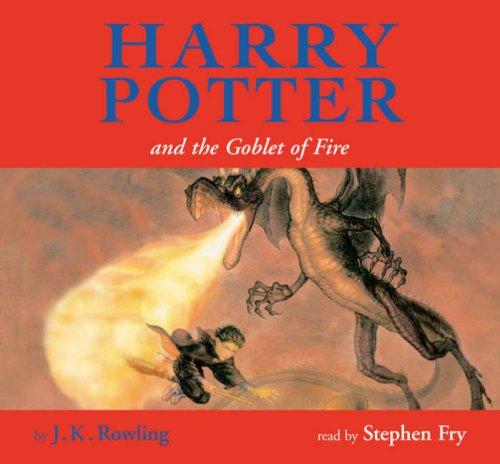 Harry Potter Book Goblet Of Fire Pdf : Harry potter and the goblet of fire ebook pdf epub