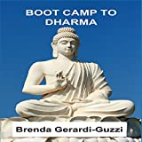 img - for Boot Camp to Dharma book / textbook / text book