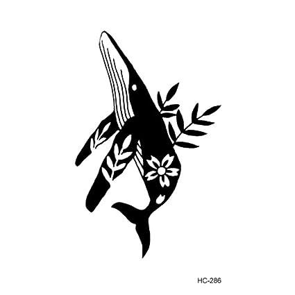 Tatuaje temporal, nombre tatuajes Diseños de tatuajes a mano de ...