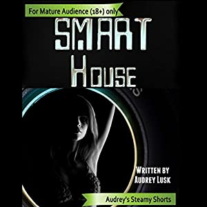 Smart House Audiobook