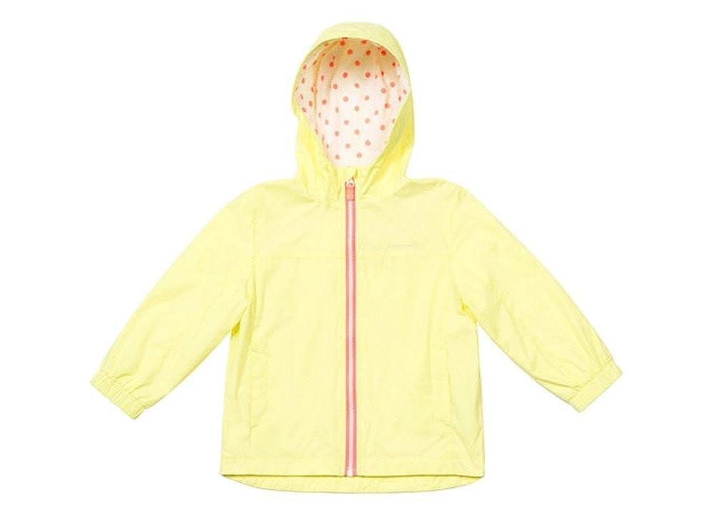 London Fog Girls Rain Jacket