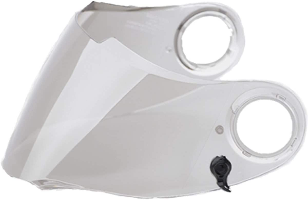 Scorpion EXO-500//1100 Clear Replacement Face Shield