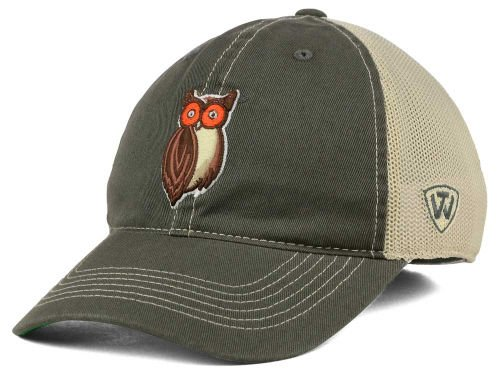 hooters-charcoal-mesh-one-size-stretch-fit-cap-hat-