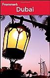 Frommer's Dubai, Shane Christensen, 0470711787