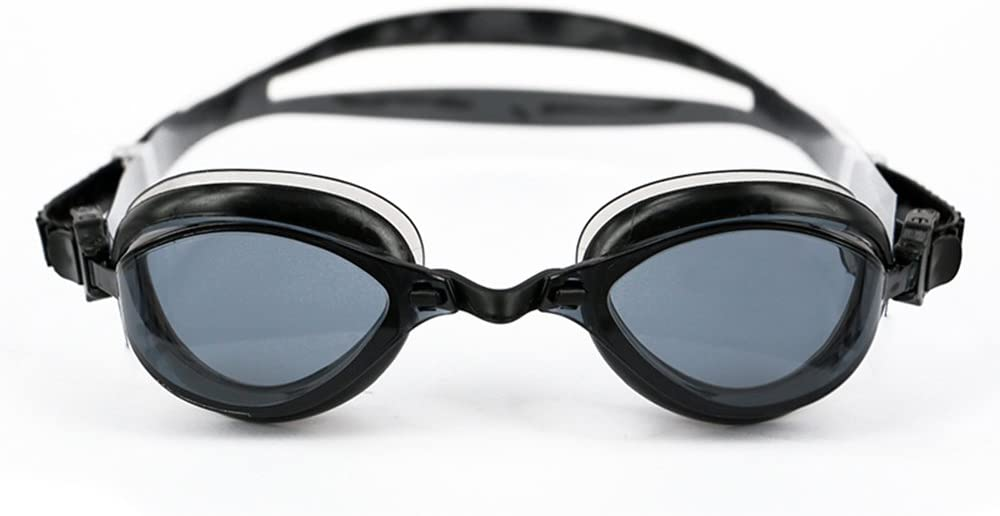 Barracuda Fenix Swim Goggle for Adults IE-72755