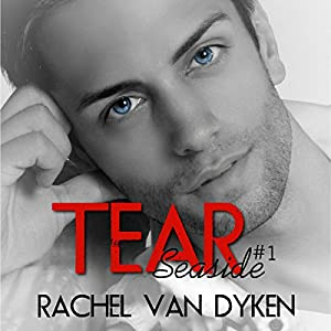 Tear Audiobook